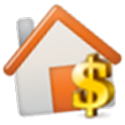 HousingAssist icon