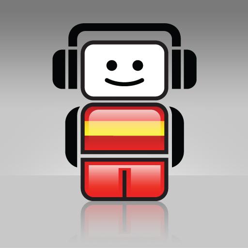 España Radio by Tunin.FM