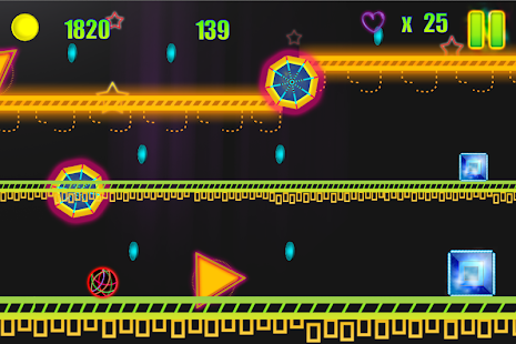 Bouncing-Neon-Ball-Red-Spikes