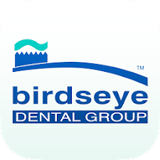 Birdseye Dental Group