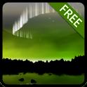 Aurora magnificus FREE icon