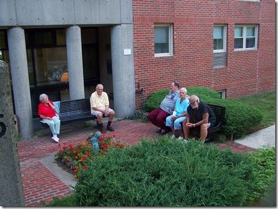 Leslie's Retreat Park 2008-07-14 026