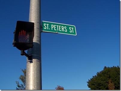 St. Peter Park 2008-09-23 002
