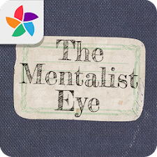 The Mentalist Eye