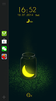 Screenshot of Moon in the Bottle Live Locker