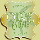 O'live A Little Specialty icon