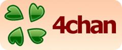 4chanlogo
