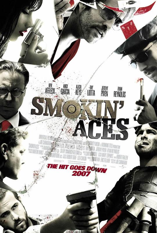 smokin_poster.jpg