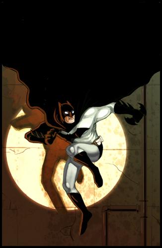 batman500.jpg