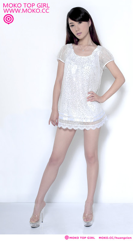 moko asian personals Moko single guys   sex dating with physically fit individuals  moko is a cheerful  young girl who is working on a soap-land the usual place where salary-men.