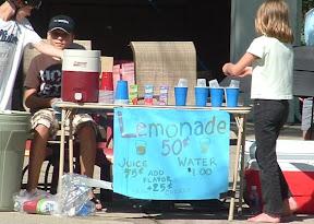 Lemoniadka