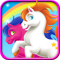Pony World 2 icon