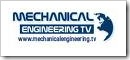 Mechanical Engineering TV And Videos