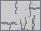 Thumbnail of the map 'Fahrenheit'