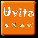 Uvita Info Directory