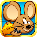 ZZSunet SPY mouse icon