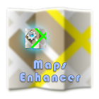 GPS Enhancer icon