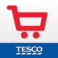 App Tesco Online Malaysia apk for kindle fire