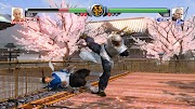 Virtua Fighter 5 may dodge Japan