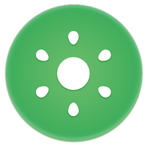 Kiwi for Android Wear