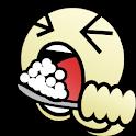 김급식 [항상 배고픈 고딩들을 위한 급식 알리미] icon