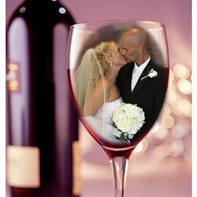 Terra and JD wedding collage1.jpg
