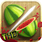 Fruit Ninja THD icon