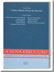 direito processual civil impugnação art. 475-L execução título judicial