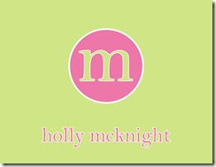 hollymcknight copy