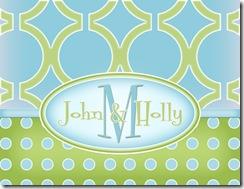 holly&john1 copy