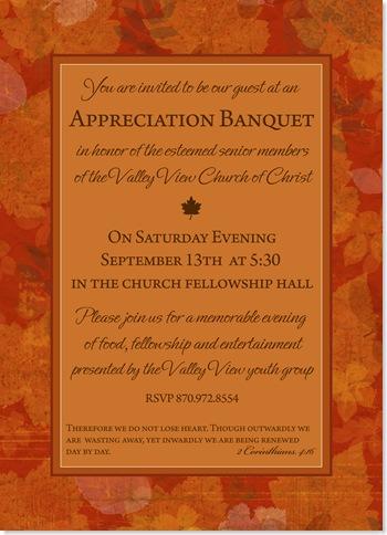 Senior Banquet copy