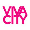 VIVACITY icon