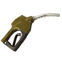 Gas Converter