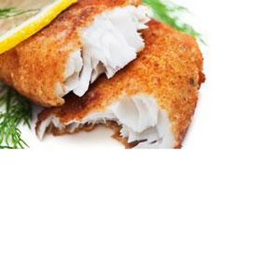 Chipotle Baked Haddock Fillets