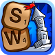 Spellwood: Word Game Adventure