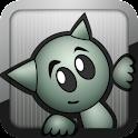 iDeviant - DeviantArt browser icon