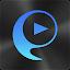 App SongPal:Bluetooth/Wi-Fi remote APK for Windows Phone