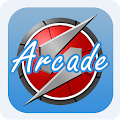 Free Super Arcade emulator APK for Windows 8
