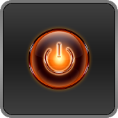 App TF: Screen Light Classic version 2015 APK