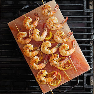 Baked Jumbo Shrimp Recipes