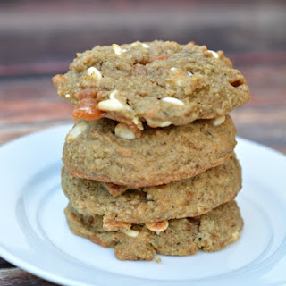 Acorn Squash Cookies Recipes