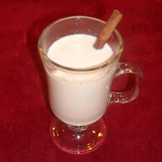 Easy Tea-Less Chai