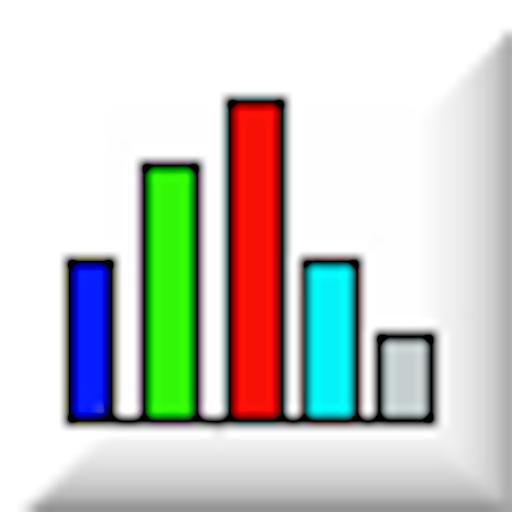 StatCalc Lite 生產應用 App LOGO-APP試玩