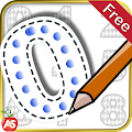 APK App Learn To Trace Numbers - 123 for BB, BlackBerry