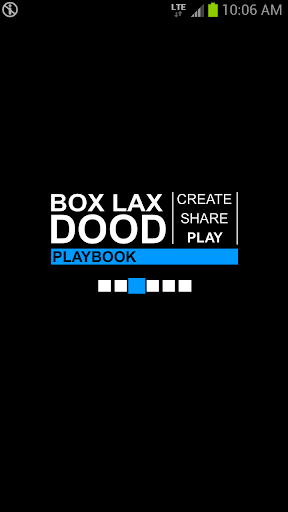 BOX LAX Dood