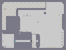 Thumbnail of the map 'Phfffflepboop'