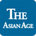 The Asian Age icon