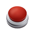 Inception Button icon