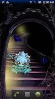 Screenshot of Baby dragon -Moon- Trial