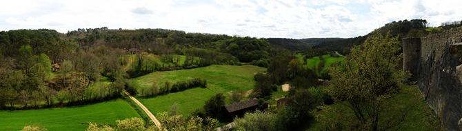 Bonaguil_Panorama4
